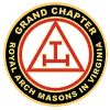 Grand Chapter Royal Arch Masons in Virginia
