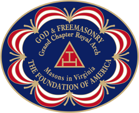God and Freemasonry - The Foundation of America